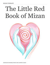 The Little Red Book of Mizan