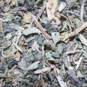 Boost Tea
