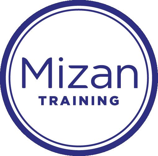 Mizan training