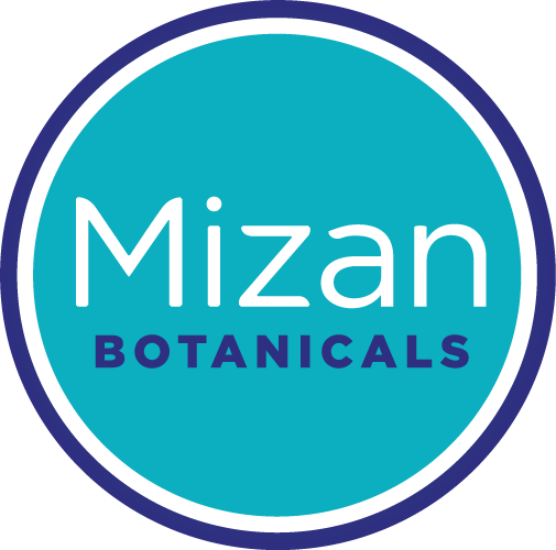 Mizan botanicals